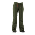 Airblaster Fancy Pant Olive