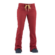 Airblaster Fancy Pant Oxblood