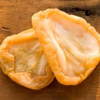 Dried Jumbo Bartlett Pears