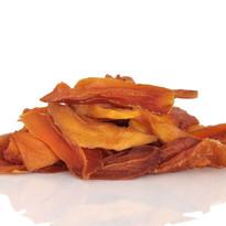 Dried Gourmet Mangos (natural - no sulfur dioxide)