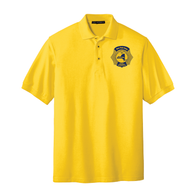 Men's Classic Polo shirt
