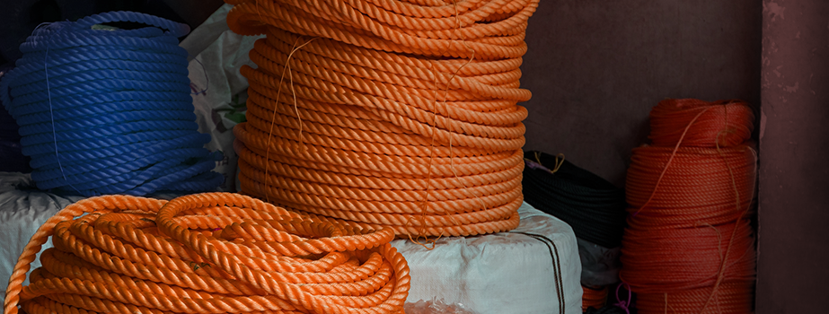 Benefits of Buying Rope in Bulk
