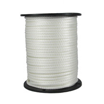 "1/4"" Neobraid Polyester Rope"