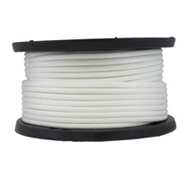 "3/8"" Neobraid Polyester Rope"