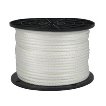 "3/16"" Polyester Rope"