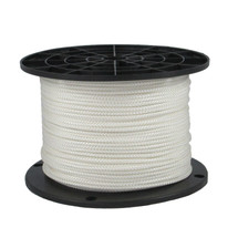 "2.8mm (7/64"") Kevlar Cord with Polyester Jacket"