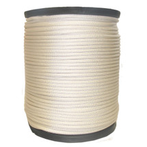 "1/4"" Kevlar Rope with Polyester Jacket"