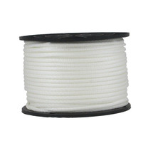 "3/16"" Solid Braid KnotRite Nylon Rope"