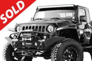 Jeeps For Sale >> Jeeps For Sale Cbjeep