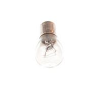 '76-'06 CJ/YJ/TJ Back-Up Light Bulb