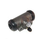 '90-'95 YJ/TJ Rear Brake Cylinder – Right or Left