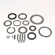 T-4 Small Parts Kit