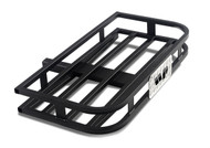 "Universal 46"" Cargo Rack for 2"" Receiver"