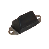 '76-'86 CJ Front or Rear Axle Bump Stop