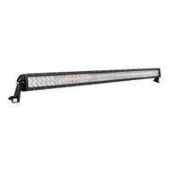 "BLKMTN 50"" Double-Row Combo LED Light Bar"