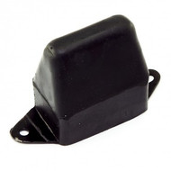 '87-'95 YJ Front Axle Bump Stop