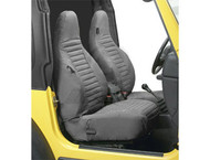 '97-'02 TJ Front Seat Covers