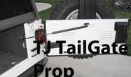 '87-'06 YJ/TJ/LJ Tailgate Prop Kit
