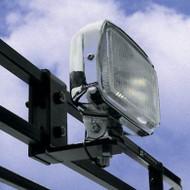 Garvin Industries Roof Rack Light Mount
