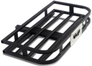 "Universal 36"" Cargo Rack for 2"" Receiver"