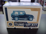'87-'90 Cherokee 2.5L Tune Up Kit