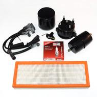 '94-'95 YJ 2.5L Tune Up Kit