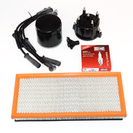 '99-'00 TJ 2.5L Tune Up Kit