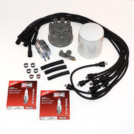 '78-'81 CJ 304 Tune Up Kit