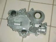 AMC V8 Timing Cover (AMC 304, 360 & 401)