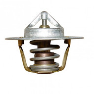 '41-'71 CJ/Willys 4cyl 160 Degree Thermostat