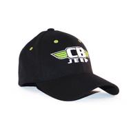 CBJeep Shop Cap