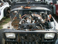 Parts Jeep-510723