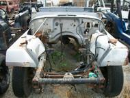 Parts Jeep-507563