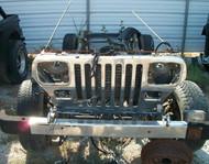 Parts Jeep-509146