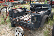 Parts Jeep-250401
