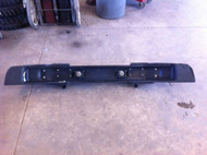 '07-Current JK OEM Front Bumper (Take Off)