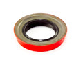'87-'95 YJ NP231 Rear Output Seal