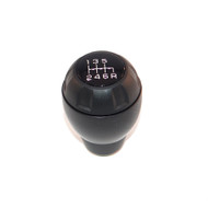 '07-Current JK 6-Speed Shifter Knob