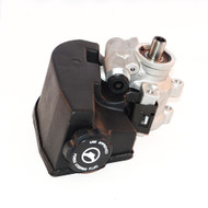'97-'06 TJ 4.0 Power Steering Pump