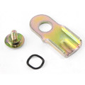 '76-'86 CJ Tailgate Latch Kit