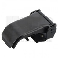 55175816AC__42627.1435241669.190.250?c=2 jeep hard top replacement parts  at nearapp.co
