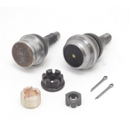 '07-Current JK Ball Joint Kit