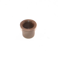 T-4/5 Shifter Rod Bushing