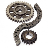 '72-'90 6cyl 252/258 Timing Chain Set