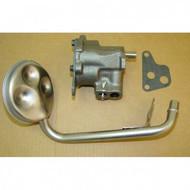 '81-'90 CJ/YJ 6cyl Oil Pump Kit