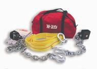 Hi-Lift Off-Road Jack Accessory Kit