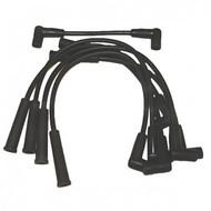 '91-'00 YJ/TJ 4.0 Spark Plug Wire Set