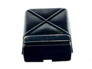 '55-'71 CJ5/6  XL Plastic Glove Box Insert