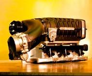 '12-Current JK 3.6L Magnuson Supercharger