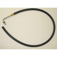 '76-'79 CJ Power Steering Return Hose